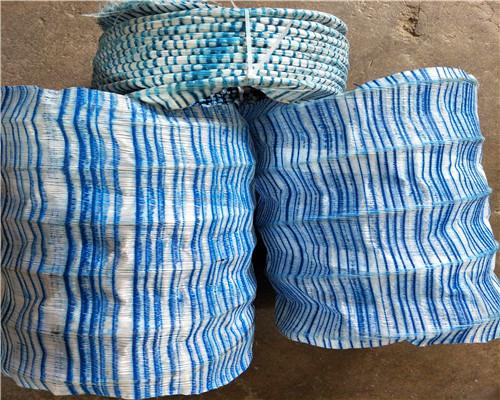 新聞))--蚌埠150mm盲管//--價格多少錢——歡迎訂購
