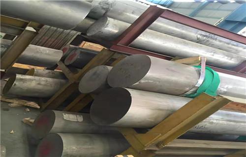 西藏铝管可加工