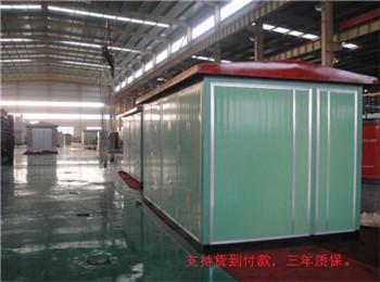 安次整流变压器厂-变压器生产厂厂家直销价格
