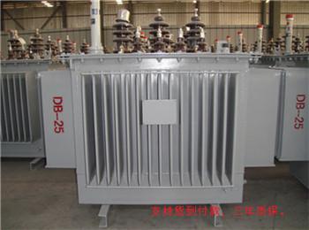 马鞍山过载变压器厂-专业生产变压器厂规格齐全