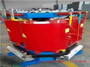 红原非晶合金变压器厂-专业生产变压器厂规格齐全