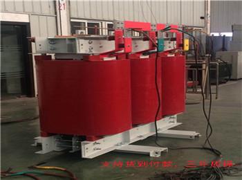 郯城非晶合金变压器厂-变压器生厂商一手货源