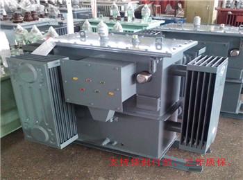 廊坊非晶合金变压器厂-专业生产变压器厂规格齐全