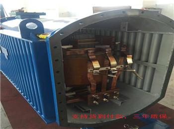 垦利干式变压器厂-汇德变压器厂欢迎您