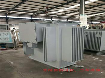 宁德干式变压器厂-变压器生厂商一手货源