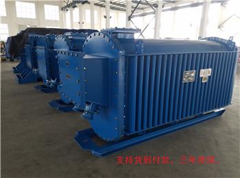 九寨沟整流变压器厂-专业生产变压器厂规格齐全