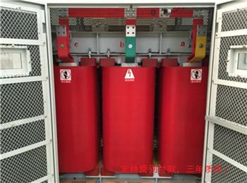 固安过载变压器厂-变压器生厂商一手货源