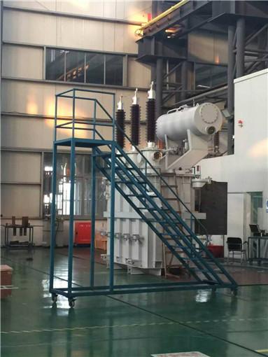 湖南油浸式变压器制造厂家