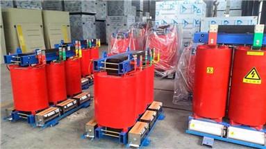 西宁油浸(自冷)变压器厂家