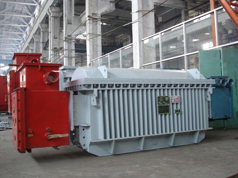 西藏过载变压器加工厂
