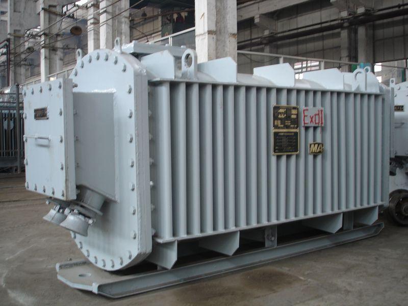 临海变压器制造厂家-供电部门推荐