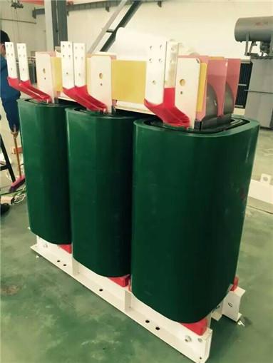 西藏干式变压器厂欢迎您-生产企业