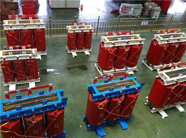 马鞍山有载调压变压器厂家
