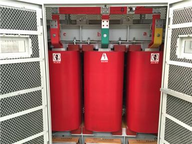 莆田动力变压器企业