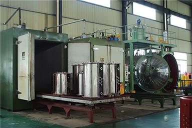 西藏汇德变压器制造有限公司