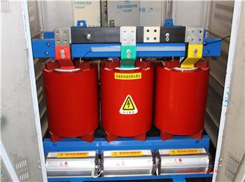 湖南电力变压器制造厂家-大型企业