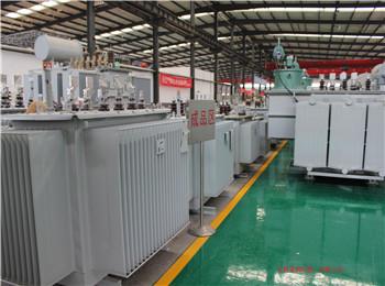 湖南s11变压器厂家-实体厂家支持货到付款