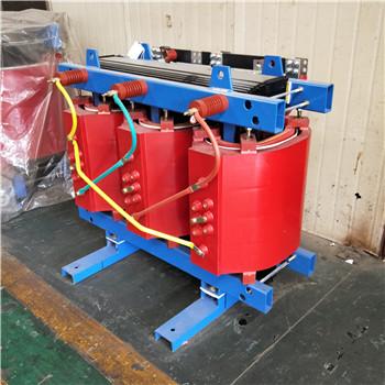 霞浦SCBH15干式变压器厂家-霞浦汇德变压器厂家