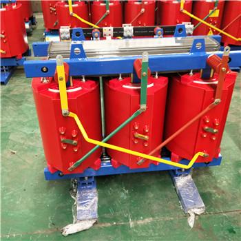 西藏SCBH15干式变压器厂家-西藏变压器制造厂