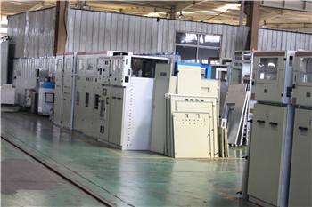 东营变压器厂家-东营变压器制造厂