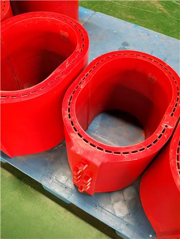 阜阳干式变压器制造厂家-有实力的企业