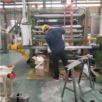 颍东变压器厂-知名度高的企业