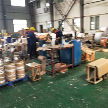 东营SGB11干式变压器厂-东营变压器供应厂家欢迎您