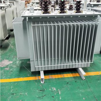 太和变压器供应商-汇德变压器制造有限公司