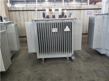 壤塘非晶合金变压器厂家-壤塘变压器供应厂家欢迎您