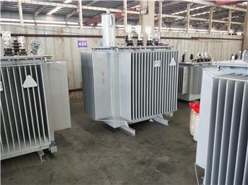 东营整流变压器供应商-东营汇德变压器厂家