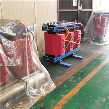 固鎮1000KVA油浸式變壓器廠家-匯德變壓器廠家
