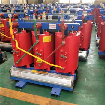 懷遠變壓器制造廠-優質變壓器制造基地