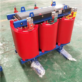 湖南800KVA干式变压器厂-变压器厂