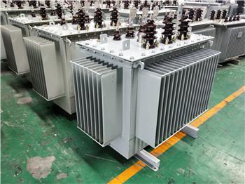 湖南汇德变压器电力工程首选企业