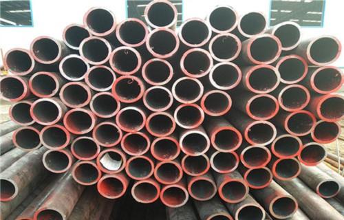 海南63.5×420号中低压锅炉管无缝钢管服务至上
