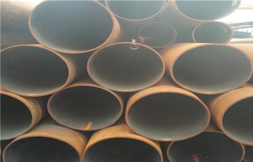 西宁219×1620号中低压锅炉管无缝钢管现货订购
