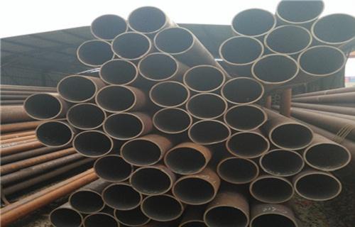 银川22×420号中低压锅炉管无缝钢管以客为尊