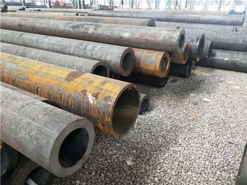 安徽蚌埠20#精密鋼管貨到付款