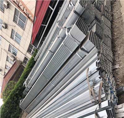 银川直缝焊管巨低价格