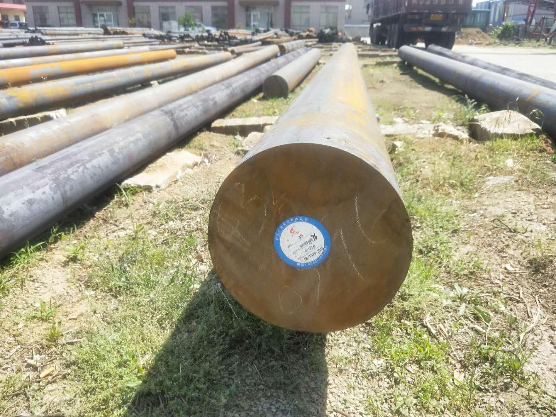 泰州镀锌方管方矩管方管厂