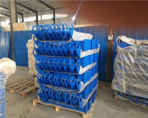 秦皇岛304不锈钢复合管产品规格