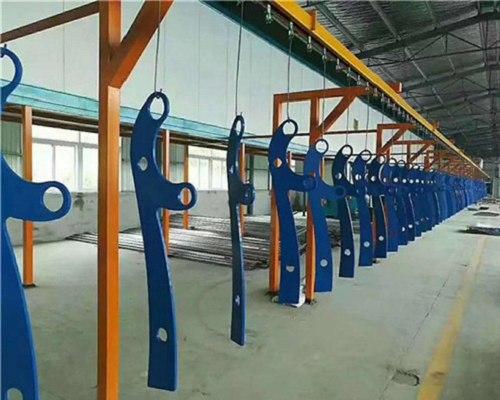 湖南不锈钢护栏产品规格