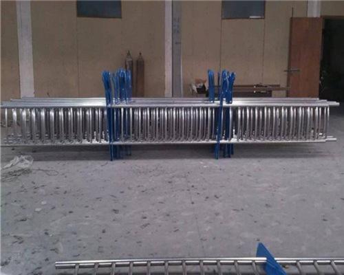 保定201不锈钢复合管适用范围