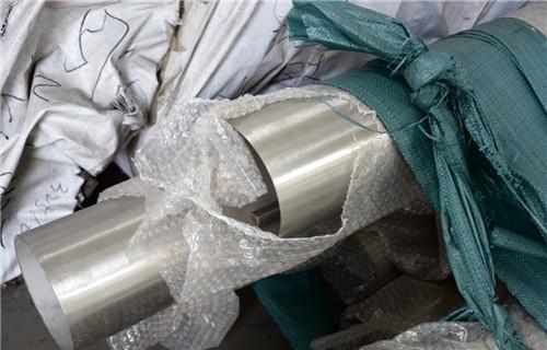 316L不銹鋼裝飾管蚌埠價格