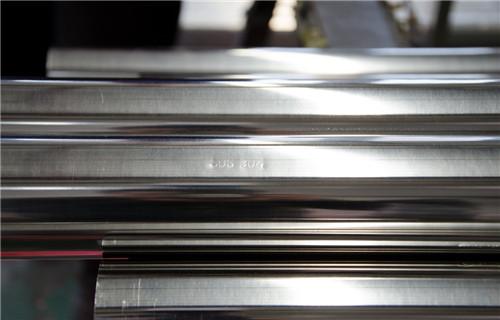 316不銹鋼裝飾管蚌埠規格全