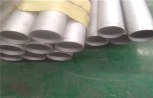 304不锈钢方管湖南常年供应