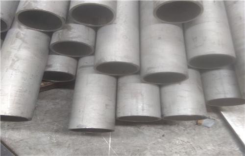 304不銹鋼無縫管供應中心蚌埠