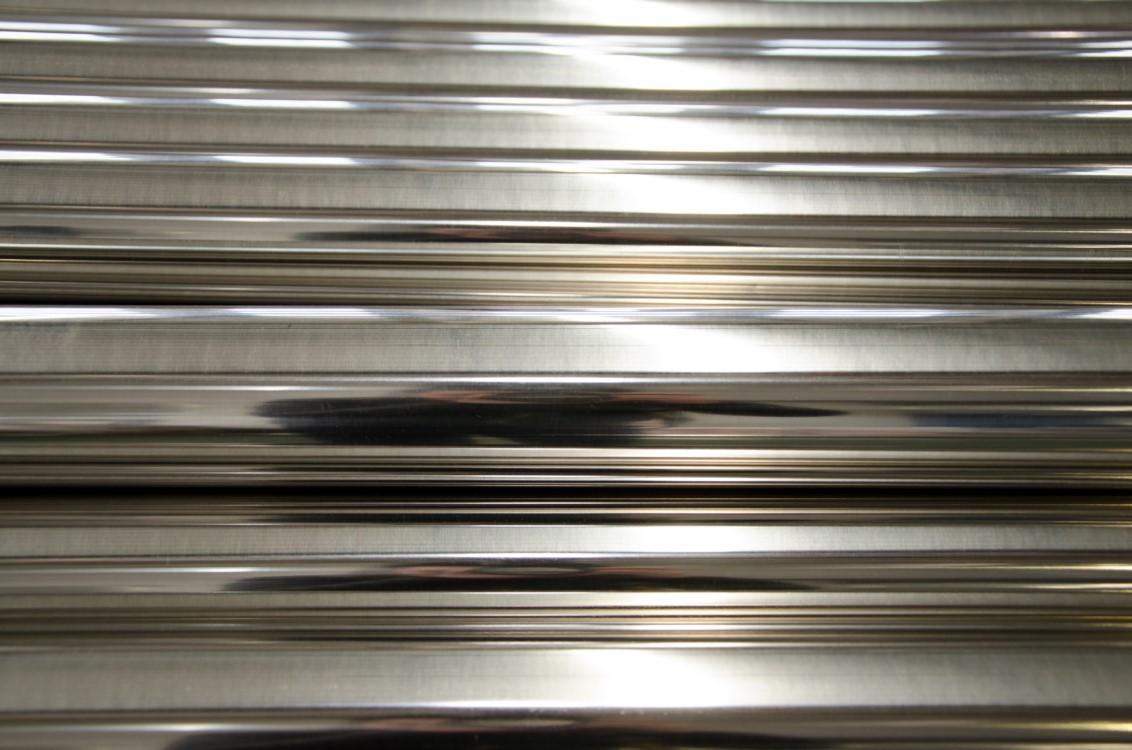 锦州316L不锈钢装饰管价格