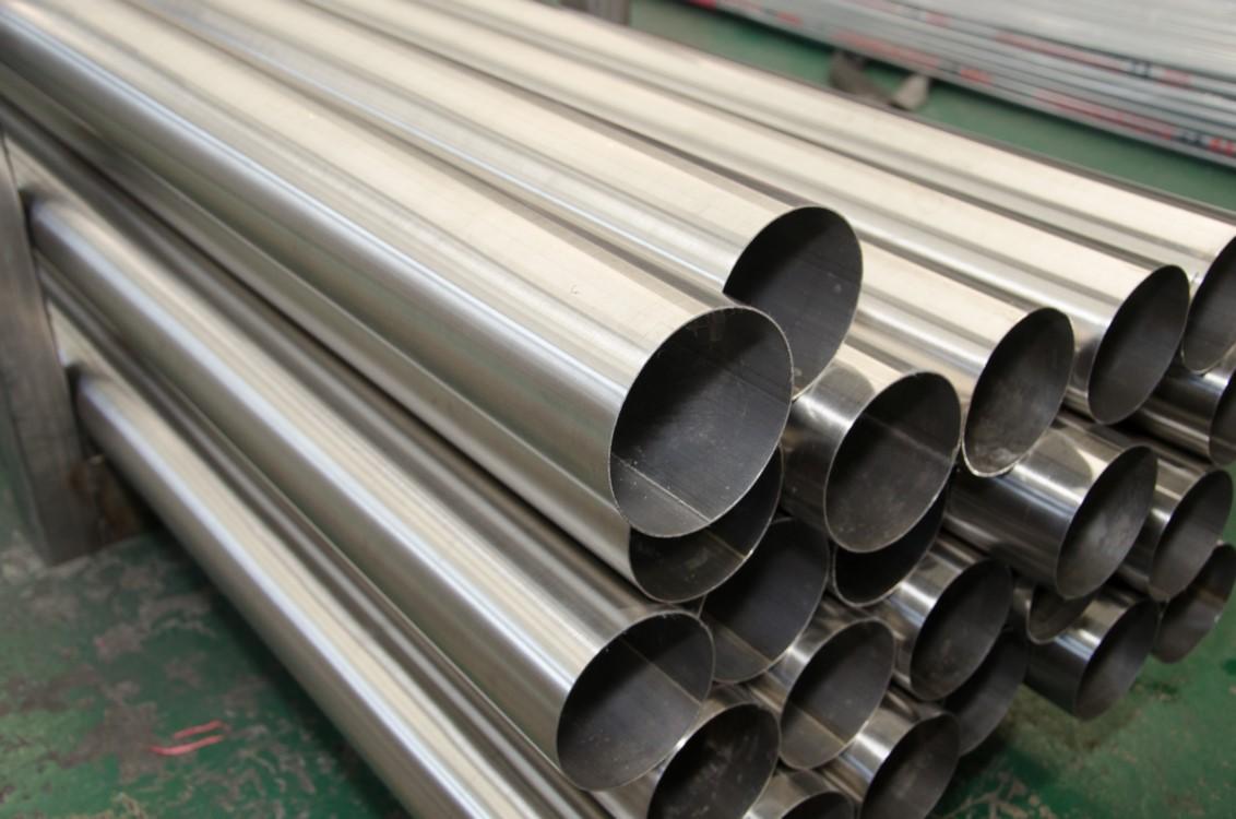安庆不锈钢装饰方管304厂家定制