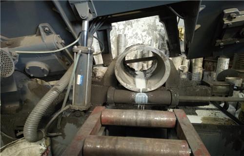 904L不锈钢工业管供货商湖南